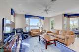 5307 118th Ave - Photo 11