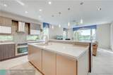 5307 118th Ave - Photo 13