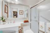 5307 118th Ave - Photo 17