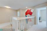 5307 118th Ave - Photo 19