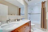 5307 118th Ave - Photo 20