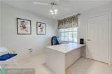5307 118th Ave - Photo 22