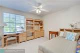 5307 118th Ave - Photo 23