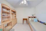 5307 118th Ave - Photo 24