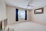 5307 118th Ave - Photo 25