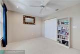 5307 118th Ave - Photo 26