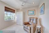 5307 118th Ave - Photo 36