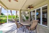 5307 118th Ave - Photo 41