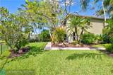 5307 118th Ave - Photo 48