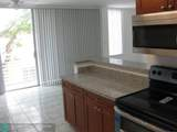 7800 Carlyle Ave - Photo 3