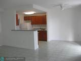 7800 Carlyle Ave - Photo 4