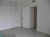 7800 Carlyle Ave - Photo 6