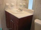 7800 Carlyle Ave - Photo 8