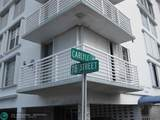 7800 Carlyle Ave - Photo 9