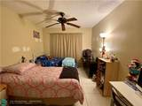 4384 9th Ave - Photo 4