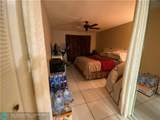 4384 9th Ave - Photo 5