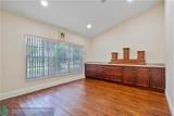 5205 65th Ave - Photo 10