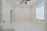 5205 65th Ave - Photo 11
