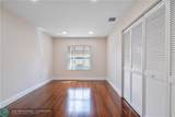 5205 65th Ave - Photo 13