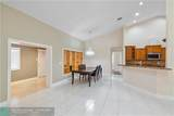 5205 65th Ave - Photo 15