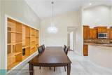 5205 65th Ave - Photo 16