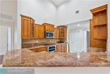 5205 65th Ave - Photo 17