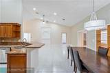 5205 65th Ave - Photo 18