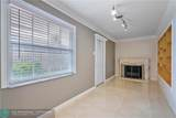 5205 65th Ave - Photo 20