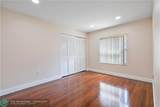 5205 65th Ave - Photo 21