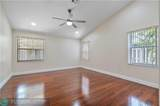 5205 65th Ave - Photo 23