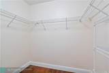 5205 65th Ave - Photo 25