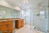 5205 65th Ave - Photo 27