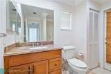 5205 65th Ave - Photo 28