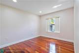 5205 65th Ave - Photo 29