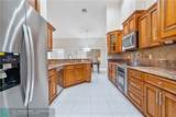 5205 65th Ave - Photo 8