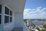 209 Fort Lauderdale Beach Blvd - Photo 9