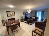 4111 88th Ave - Photo 1