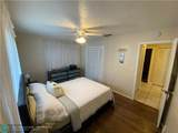 4111 88th Ave - Photo 11