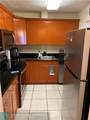 4111 88th Ave - Photo 4