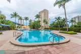 19390 Collins Ave - Photo 23