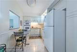 19390 Collins Ave - Photo 7