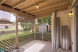 805 3rd Ave - Photo 29