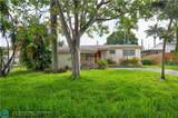 805 3rd Ave - Photo 4