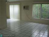 1452 10th Ave - Photo 10
