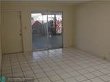 1452 10th Ave - Photo 12