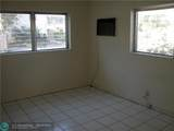 1452 10th Ave - Photo 13