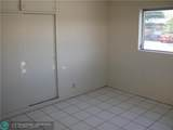 1452 10th Ave - Photo 14