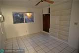 1452 10th Ave - Photo 16