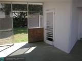 1452 10th Ave - Photo 18