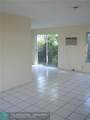 1452 10th Ave - Photo 2
